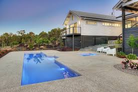 12m lap pool dunsborough lap pools designed for all the family