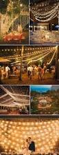 Wedding Ideas For Backyard by 1539 Best Images About Wedding Ideas On Pinterest Receptions