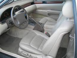 lexus sc300 convertible 2000 lexus sc 400 information and photos zombiedrive