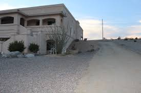 lake havasu house for sale 909 210 7757