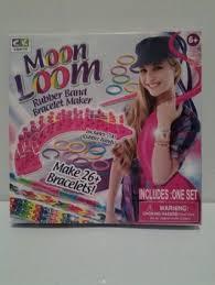 bracelet maker with rubber bands images Free nib ck crafts moon loom rubber band bracelet maker png