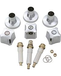 repair kit for kohler kitchen faucet for existing new shopping special brasscraft sk0187 trend series tub and shower