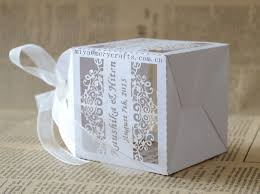 wedding gift quran quran gift for wedding imbusy for