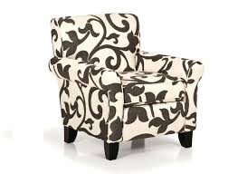 Comfy Office Chairs Cheap Comfy Armchairs Accent Chairs With Arms Cream Accent Chair
