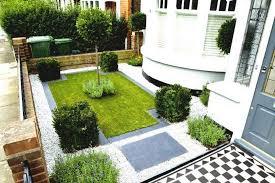 Formal Garden Design Ideas Garden Fabulous Small Formal Garden Designs Simple Landscaping