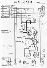 chevelle wiring diagram with template 69 diagrams wenkm com