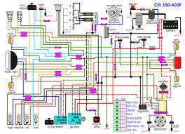 wiring diagrams honda motorcycle u2013 readingrat net