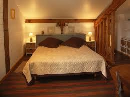 chambres d hotes de charme landes chambres d hôtes athos sillegue chambre d hôte à magescq landes 40