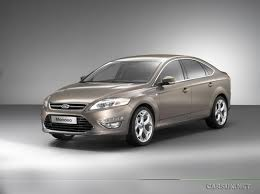 ford mondeo 2 0 2011 review specifications and photos u2013 bugatti