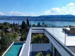 Architectural Homes Awesome Modern Architecture Designs Home Design And Homes England