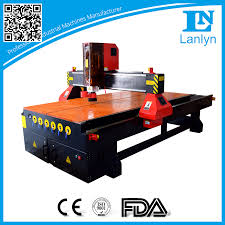 Cnc Woodworking Machines South Africa by Cnc Router Australia Cnc Router Australia Suppliers And