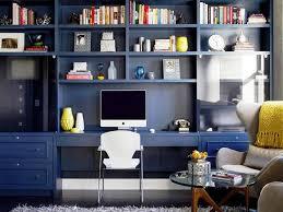 stylish white contemporary bookcase design u2014 contemporary