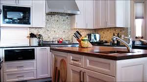 Modern Indian Kitchen Cabinets Indian Kitchen Design Pictures Indian Kitchen Design For Small