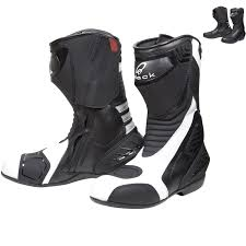 discount motorbike boots black strike waterproof motorcycle boots christmas gifts for