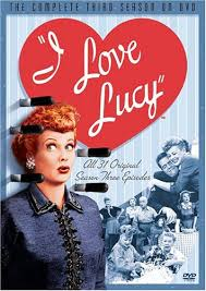 i love lucy season 3 episode list ultimate i love lucy wiki fandom powered