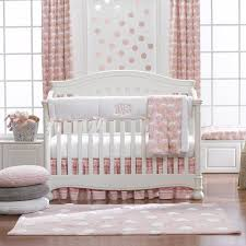 53 best pink u0026 gold nursery ideas images on pinterest nursery