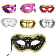 mardi gras masks for men party masquerade carnaval mask men women