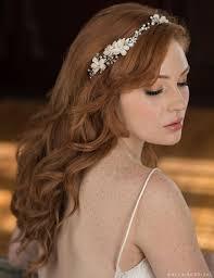 bridal garland 6657 bel aire bridal