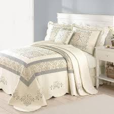 bedspreads u0026 bedspread sets kohl u0027s