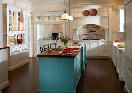 blue countertop kitchen ideas lovely blue kitchen countertops 37 photos 100topwetlandsites