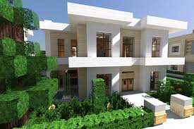 Modern Hous Modern House Ideas Mcpe Mods Android Apps On Google Play