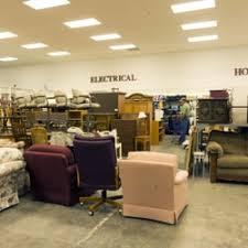 lighting stores lincoln ne goodwill thrift stores 4555 vine st lincoln ne phone number
