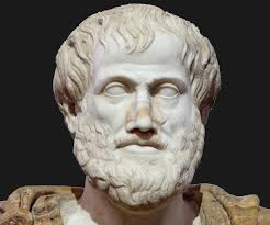 learning quotes by aristotle learning from a pagan 3 takeaways from aristotle u0027s ethics part 1