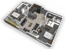 2 bedroom apartments in springfield mo 2 bed 2 bath apartment in springfield mo the falcon