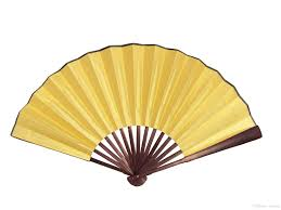 personalized fans for weddings wedding ideas fantastic decorative fans for weddings engraved