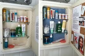 bathroom cabinet organizer ideas bathroom cabinet organizer ideas best 25 medicine cabinet