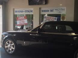 Window Glass Repair Miami Auto Tinting Miami Auto Glass Tinting Miami Car Window Tinting