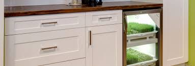 our products merit kitchens design centre langley