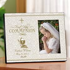 communion gift for boy communion gifts for boys gifts
