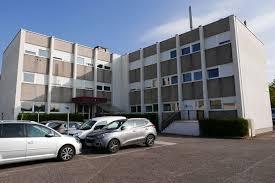 location bureau nancy bureaux à louer de 44m à nancy ez immobilier produit 54 000006