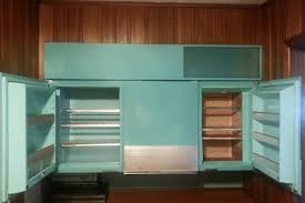 colorful kitchen appliances colorfully retro kitchen appliances we wish would come back into