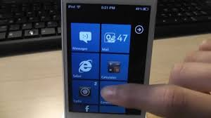 best dreamboard themes for iphone 6 best windows phone 7 theme for iphone ipod touch dreamboard theme