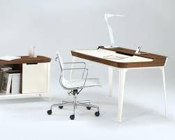 contemporary desk contemporary home desks dragtimes info