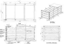 pig house plans in the philippines house interior