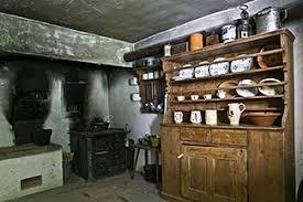 Vintage Hoosier Cabinet For Sale Antique Hoosier Cabinets Lovetoknow