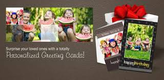 buy send deliver personalized greeting cards online india photo
