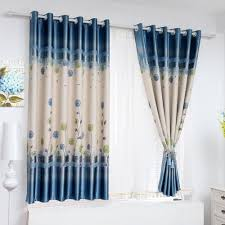 curtains short blackout curtains insulated drapes insulated