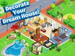 home design story ipod game kunts