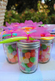 114 best baby shower delfines images on pinterest parties baby