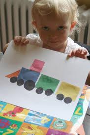 best 25 train crafts ideas on pinterest train crafts preschool