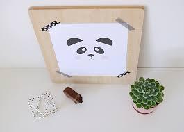 nalle u0027s house free printable panda art easiest