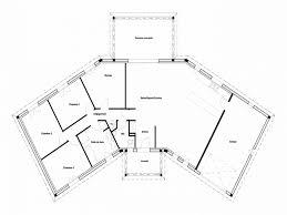 plan etage 4 chambres chambre plan maison 4 chambres de luxe plan maison etage 4 chambres