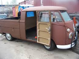 volkswagen bulli 1950 volkswagen bus related images start 200 weili automotive network