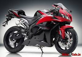 cbr bike price in india honda cbr 600rr price specs mileage colours photos and reviews