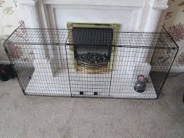 child safety fire guard in uddingston glasgow gumtree