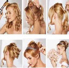 diy wedding hair diy wedding hairstyles wedding checklist